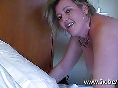 Порно блондинка инопланетянин